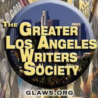 Greater Los Angeles Writers Society (GLAWS)