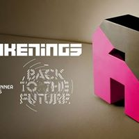 Awakenings x Paul Kalkbrenner presents Back to the Future