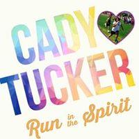 6th Annual Cady Tucker Run in the Spirit