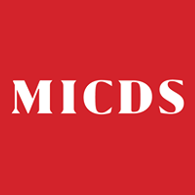 MICDS - Mary Institute and Saint Louis Country Day School