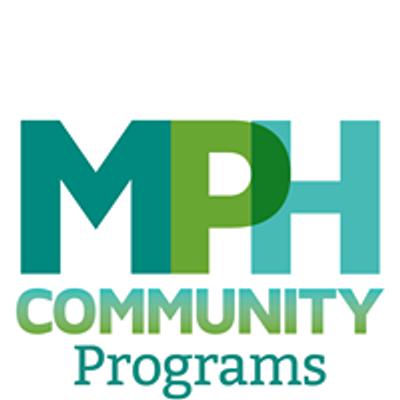 Manlius Pebble Hill Community Programs