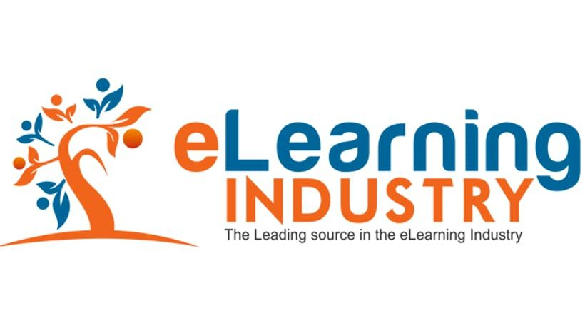 eLearning Industry - 2019 marketing trends and insights