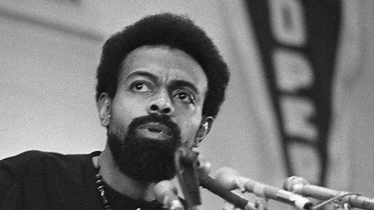 Diversity Black Poetry and Amiri