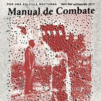 Manual de Combate et Hollywoodfun Downstairs