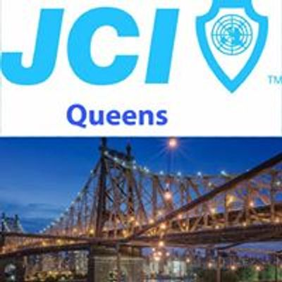 JCI Queens