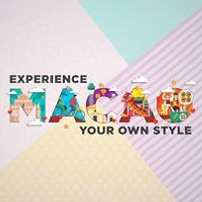 Macao Tourism Malaysia