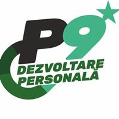 P9 Dezvoltare Personala