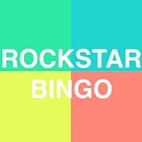 BandSource presents Rockstar Bingo - Come win prizes and cash