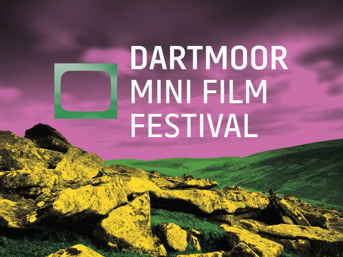 Dartmoor Mini Film Festival