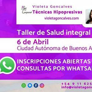 Dios Diosa Taller de Baja Magia events in the City. Top Upcoming Events for  Dios Diosa Taller de Baja Magia adb0da22172e