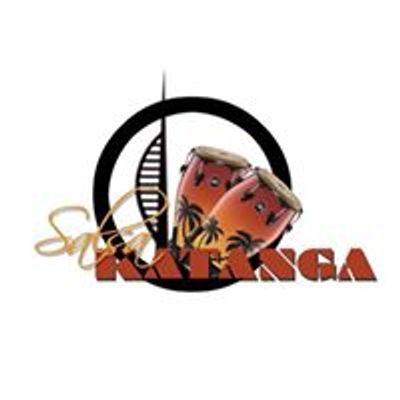 Salsa Katanga
