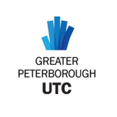 Greater Peterborough UTC