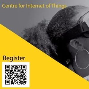 Workshop On Virtual Reality  Augmented Reality