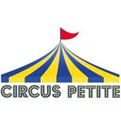 Circus Petite