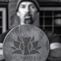 Winter Solstice Celebration with Live Drumming