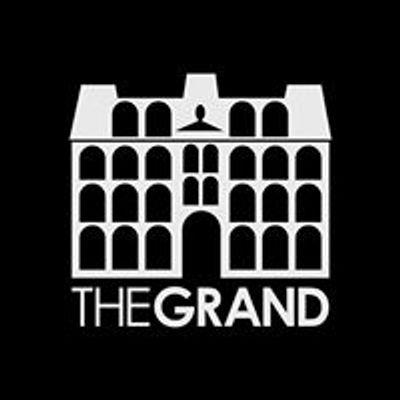 The Grand Opera House, Wilmington DE