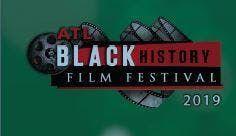 2019 Black History Film Festival - SW