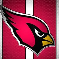 Pre-season Cards vs. Falcons 4pm - Aug 26