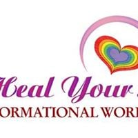 Heal your Life Workshop (Achieving Success)