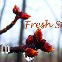September (un)told Fresh Starts Edition