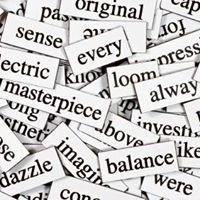 Workshop Effective Use of Words
