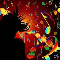 Kom og dans Lkker Latin og groovy retro - holdstart