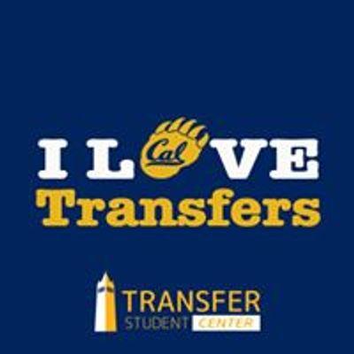 UC Berkeley Transfer Student Center