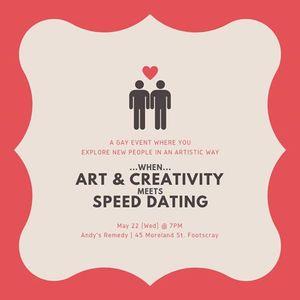 dating sivustoja Gorakhpur