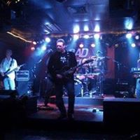 Rock Night With Bad Habit &amp Doghouse Its going To Be Huge