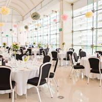 The Millennium Gallery - Wedding Fayre