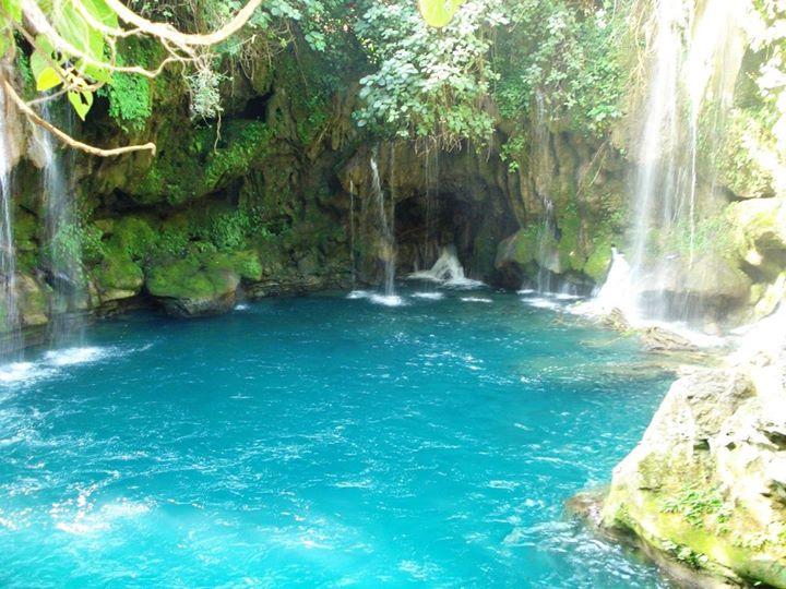 Viaje a llera 8 de octubre at fantastics tours matamoros - Jardines puente cultural ...