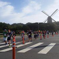 Training Run 2