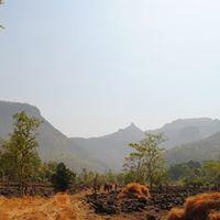 Bhramanti365  Sandhan Valley Exploration on 17th June 2017