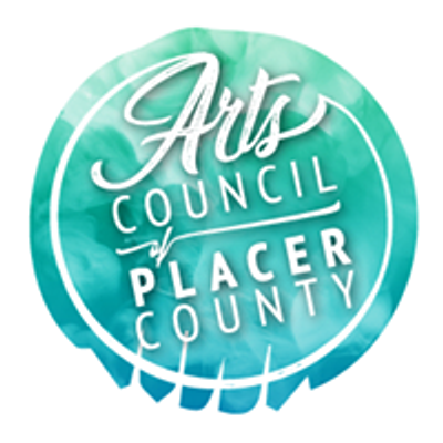 Arts Council of Placer County - ACPC