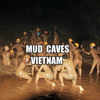 Vietnam The Real Experience
