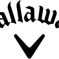 Callaway Golf Clubfitting Sessions