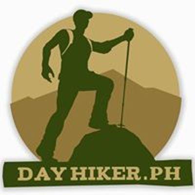 Day Hiker PH