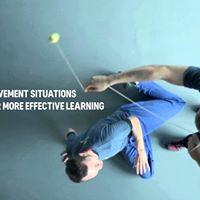 Workshop Fighting Monkey Practice perspective possibilities