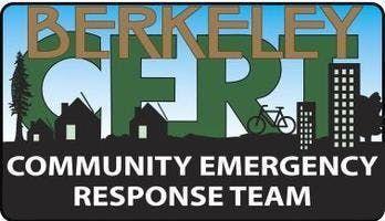CERT Disaster Preparedness