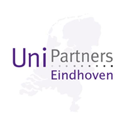 UniPartners Eindhoven