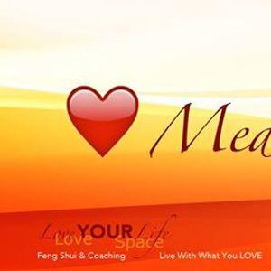 Heart Meditation