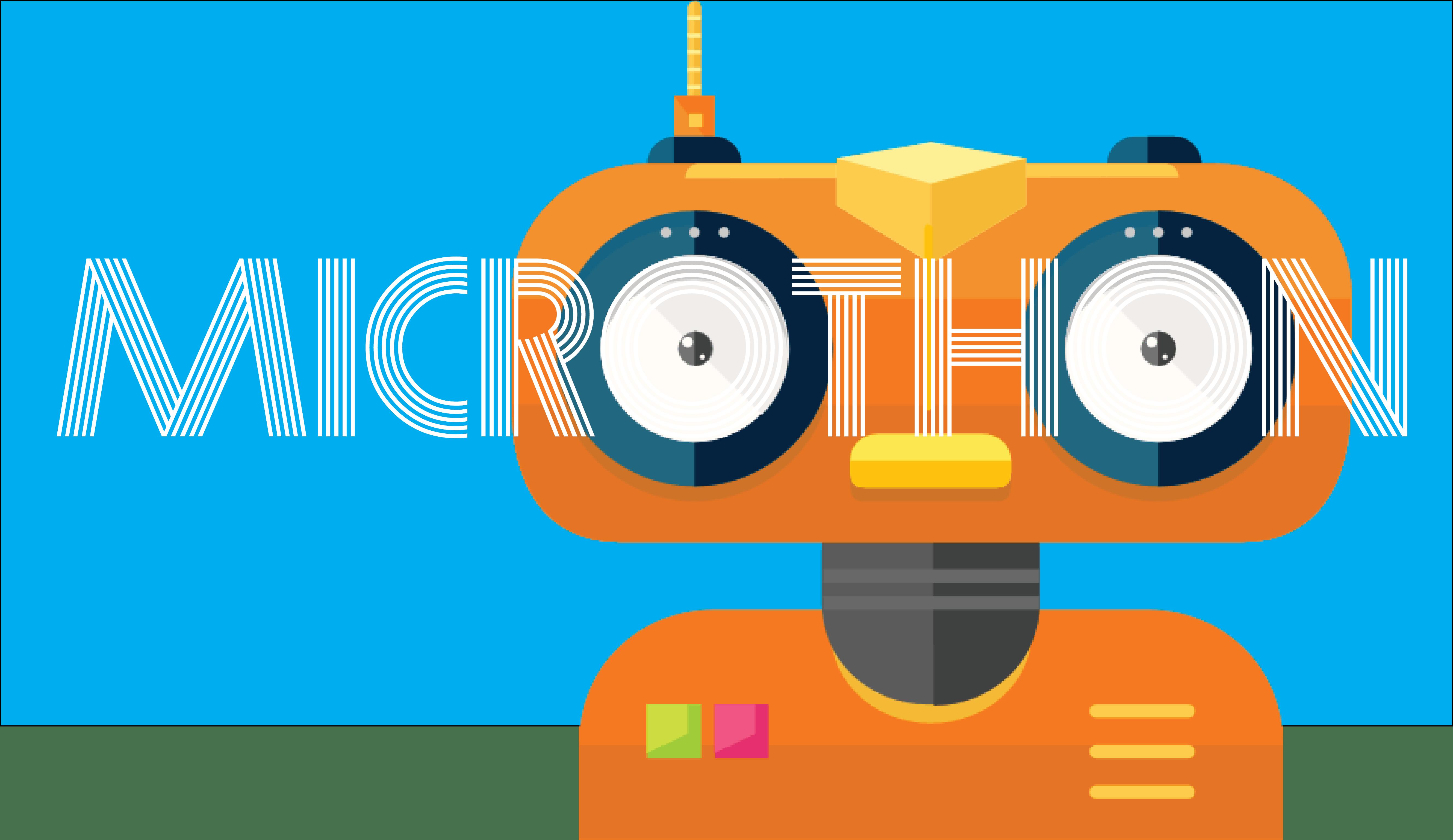 Microthon 2018