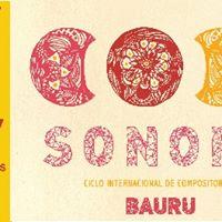 Festival de Msica Sonora