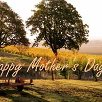 Mothers Day at YVV