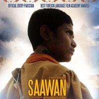 Saawan un film di Farhan Alam - Pakistan 2017
