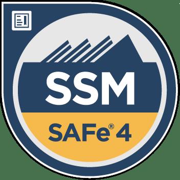 Travel & Scholarship Prices Available - SAFe 4.5 Scrum Master Certification - Phoenix AZ