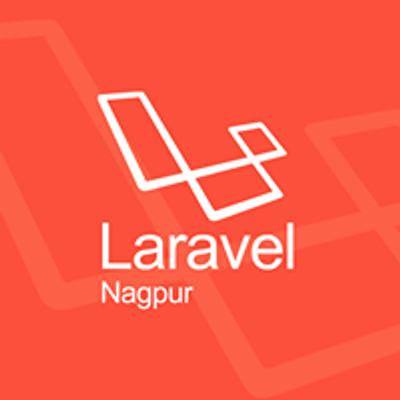 Laravel Nagpur