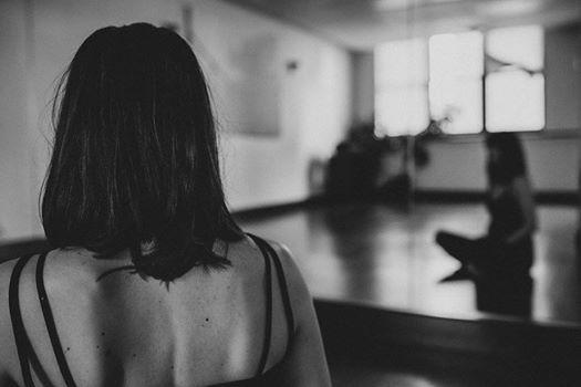 Essentials of Meditation with Caryn Kilback