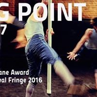 Tipping Point at the Pavilion Theatre Worthing