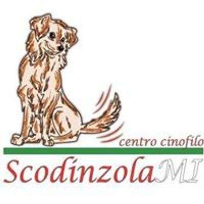 Centro Cinofilo Scodinzolami